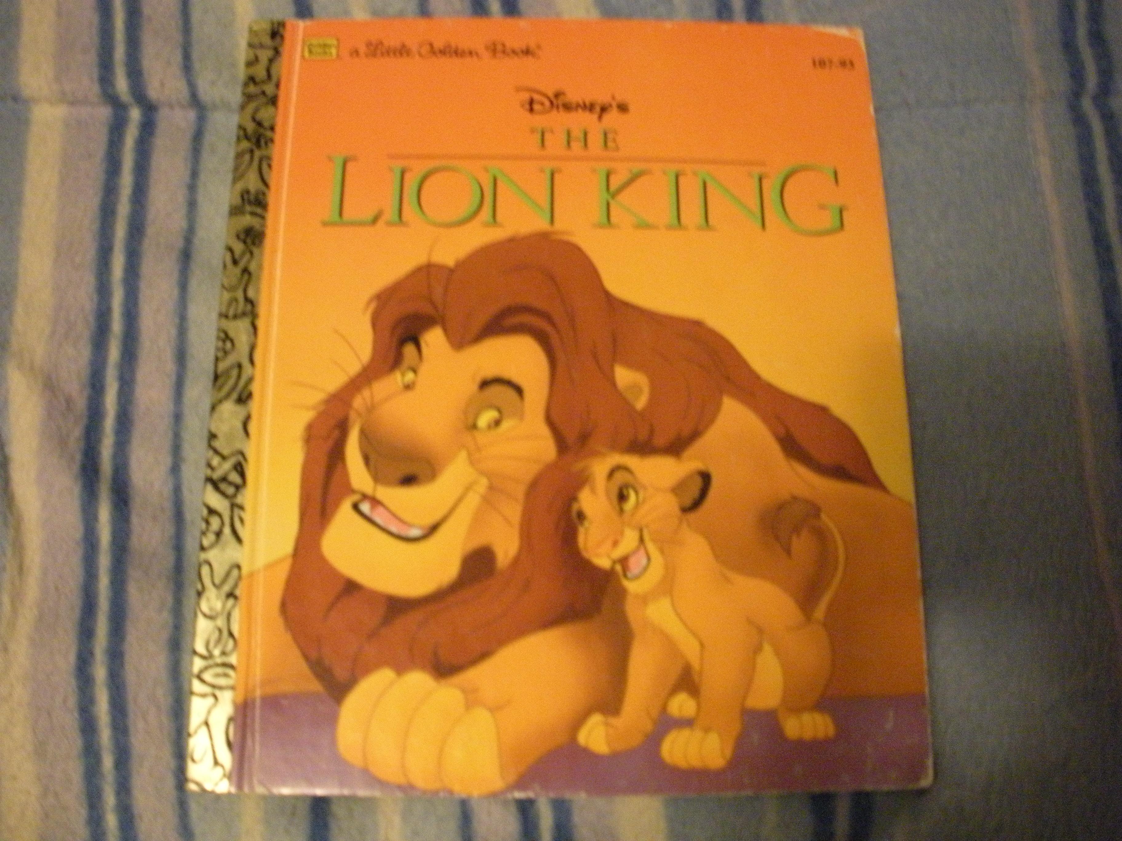 children u2019s books